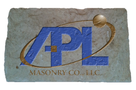 APL Masonry